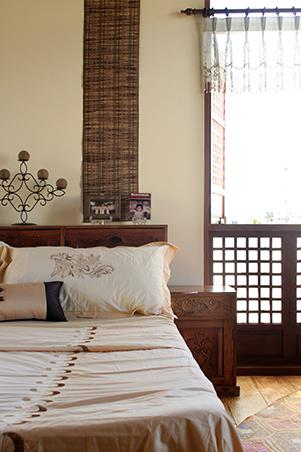 RL Picks: Top 8 Filipino Bedrooms | RL