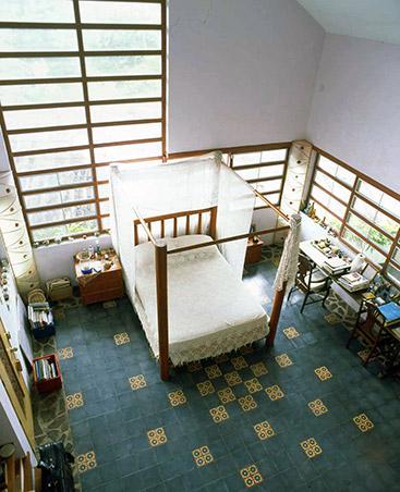 An Extraordinary Bahay Kubo In A Modern Setting Rl