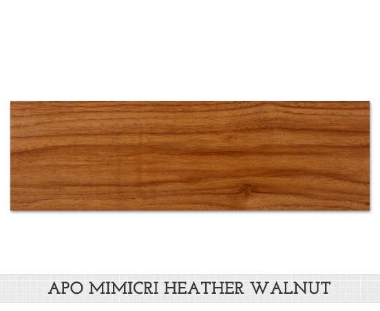 Building 101 Affordable Alternatives To Solid Hardwood