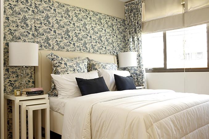 single bed size design. Fine Design Inside Single Bed Size Design