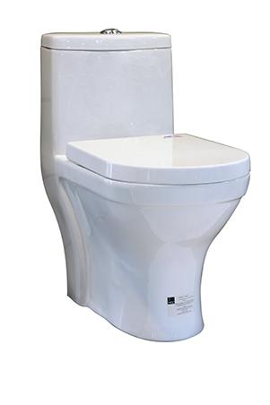Building 48 Create A Minimalist Bathroom RL Stunning Bathroom Plumbing 101 Minimalist