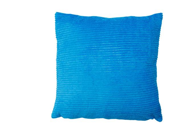 Throw Pillows Divisoria : RL Picks: Shopping in Divisoria, Dangwa, Dapitan Arcade, and more RL