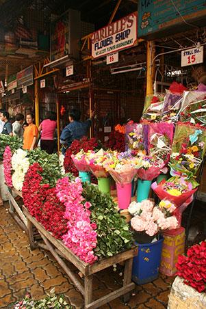 Rl Picks Shopping In Divisoria Dangwa Dapitan Arcade And More Rl