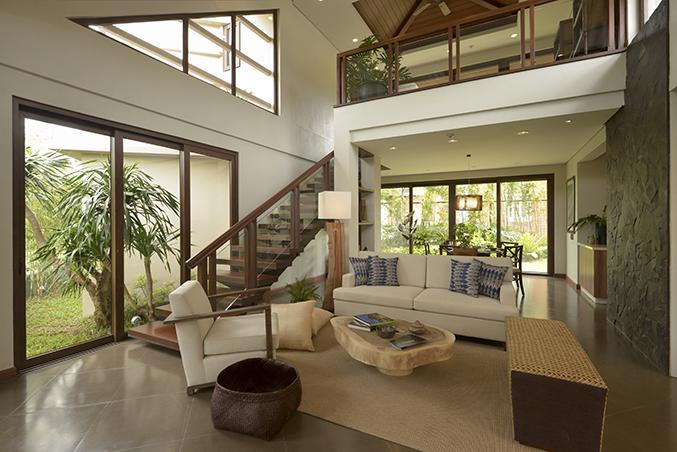 High Ceiling House Design Philippines wwwlightneasynet