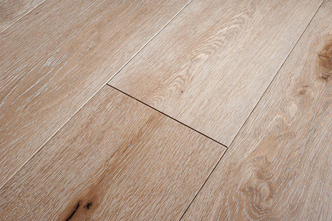 5 Common Flooring Materials For Any Filipino Home Rl