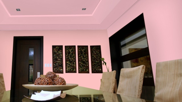 5 Ice Cream Color Ideas For Your Home | RL