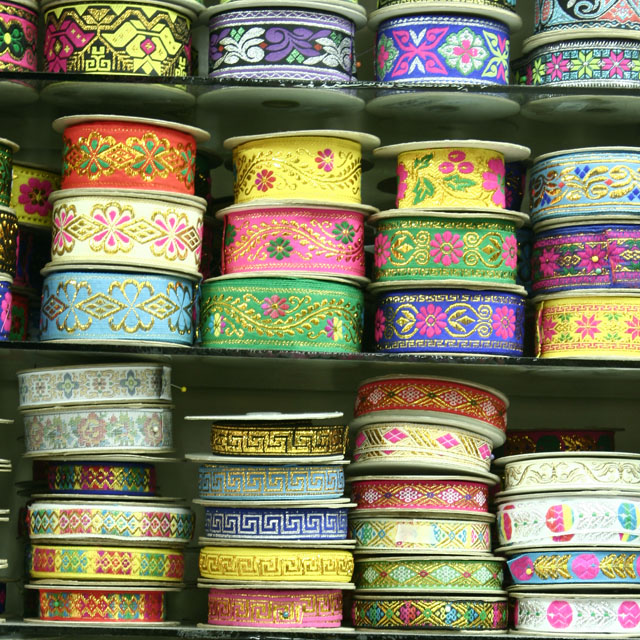 The Ultimate Divisoria Home Shopping Guide