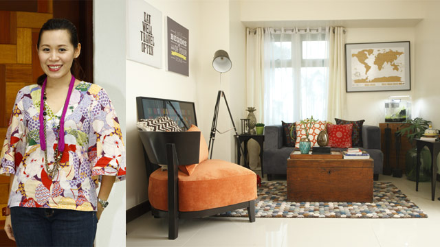 6 filipina interior designers you need to know rl