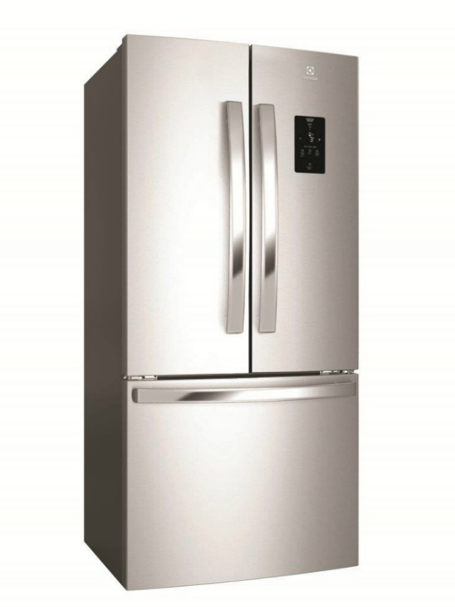 5 appliances you need for a summer ready home rl