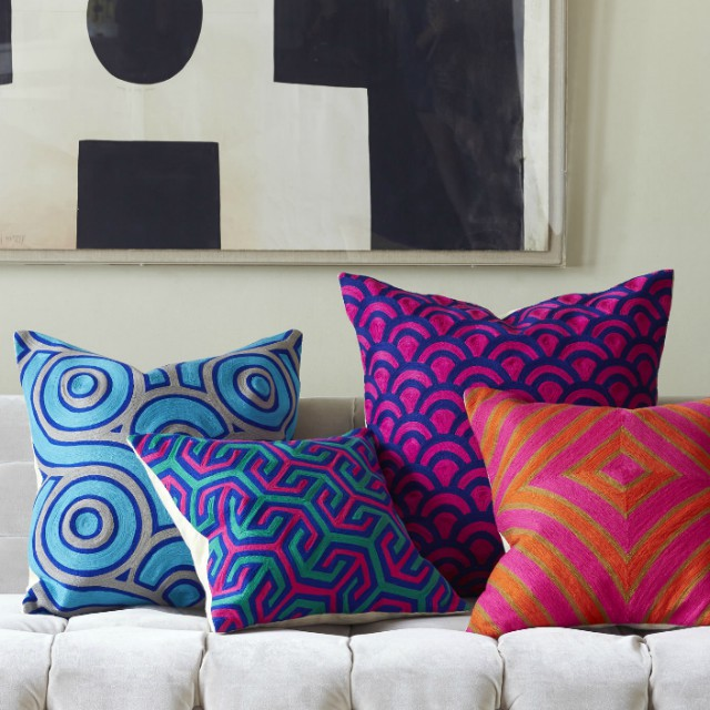 how to cleaning pillows rl