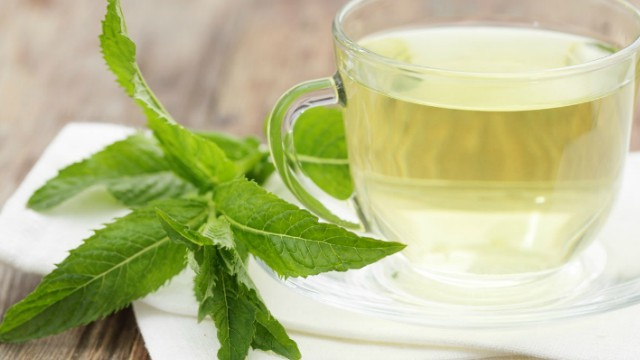 5 Household Uses For Mint Leaves
