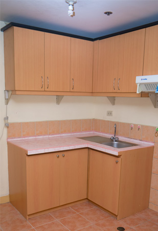 condo interior design cost philippines houses