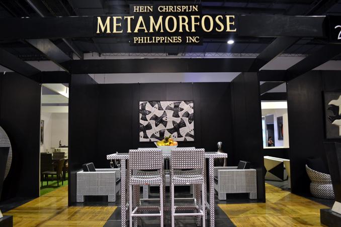 RL News: Philippines I...