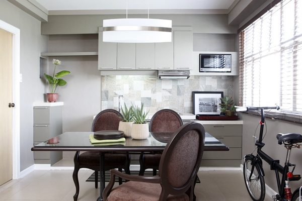 allen oblena architect service directory real living