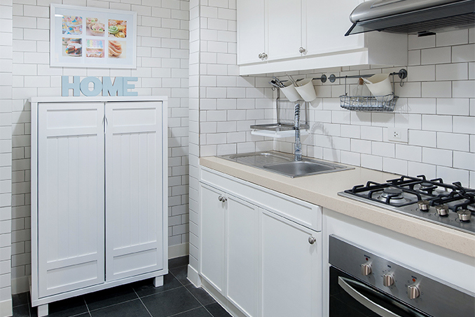Reader Question Where Can I Get Subway Tiles In The Philippines RL - Best place to buy subway tile