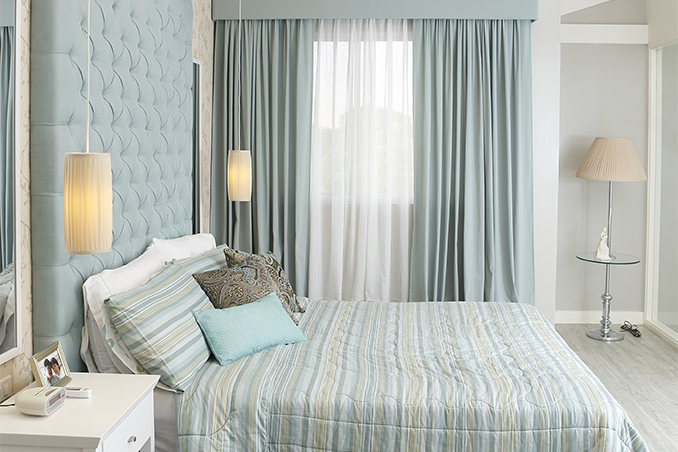 Reader Question: Where Can I Order a Customized Headboard? | RL