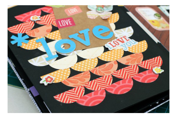 Reader Question Where Can I Buy Scrapbook Kits In Manila Rl