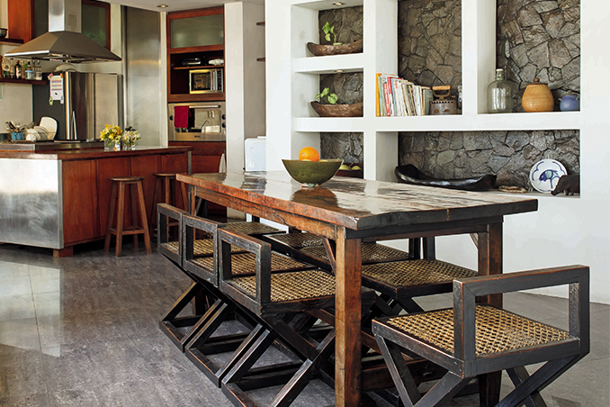 5 Filipino Design Elements For Your Home