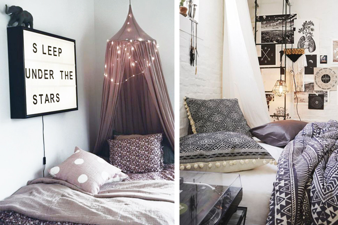 4 cool hipster room decorating ideas rl