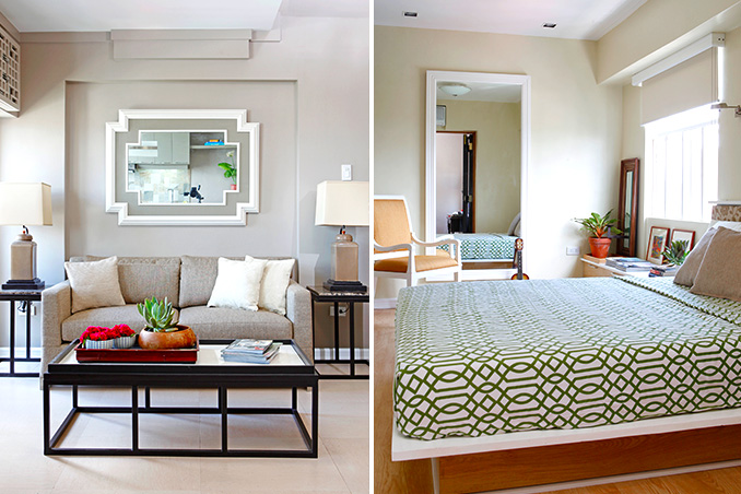 RL Picks: Top 8 Small Spaces