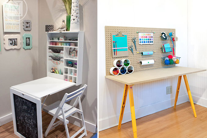 Must-Read Organizing Tips According to Your Hobbies