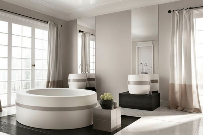 Rl News Kelly Hoppens New Bath Line Rl