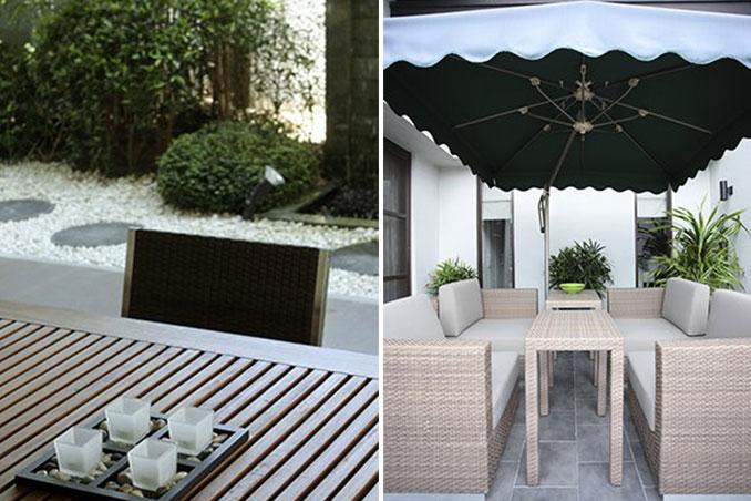 3 Designer Tips For A Cozy Lanai Rl