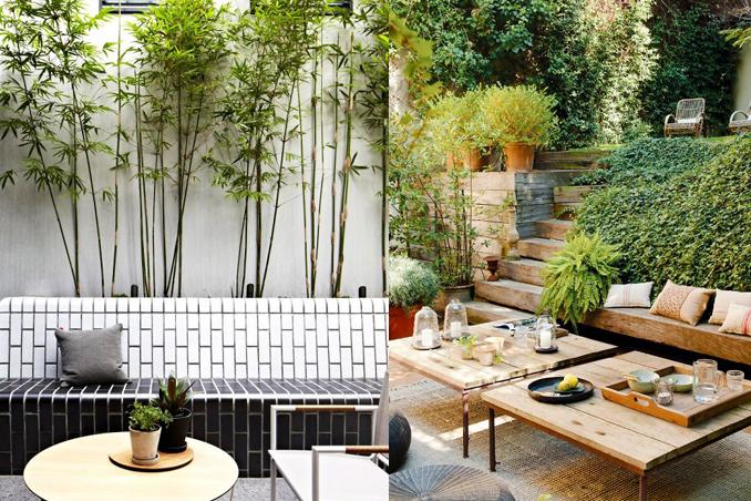 Awesome Lanai Design Ideas Ideas - Interior Design Ideas - renovetec.us