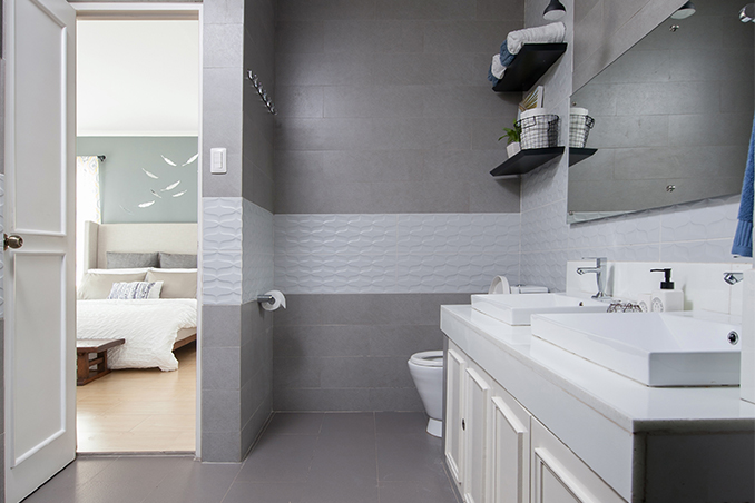 Bathroom Design Toronto Staging Project Chaz Yorkville Condo Main Bath  Contemporary Best Ideas