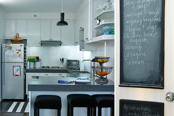 Beau RL Picks: Top 8 Condo Kitchens