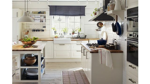 Essential Feng Shui Tips To Keep In Mind