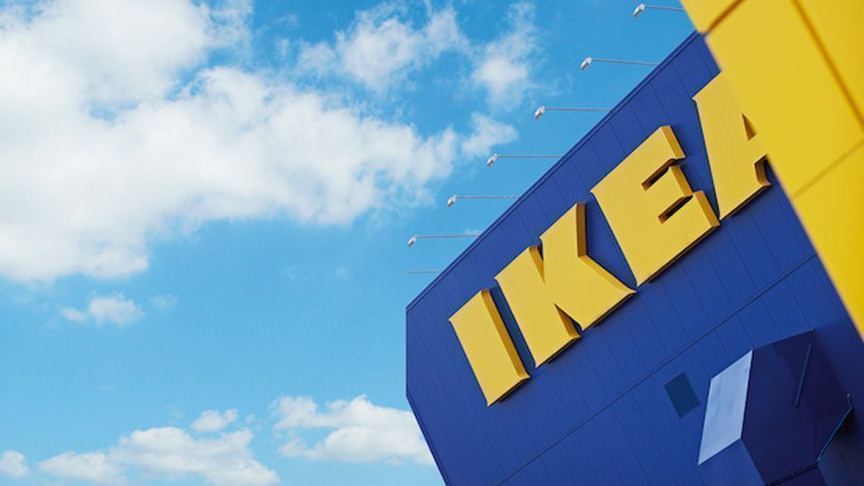 your wallets ready ikea ph is opening soon a1559