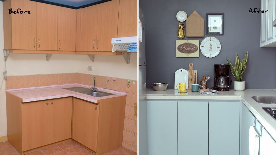 kitchenreno main 04 - 23+ Small House Low Cost Kitchen Design 8*10 Gif