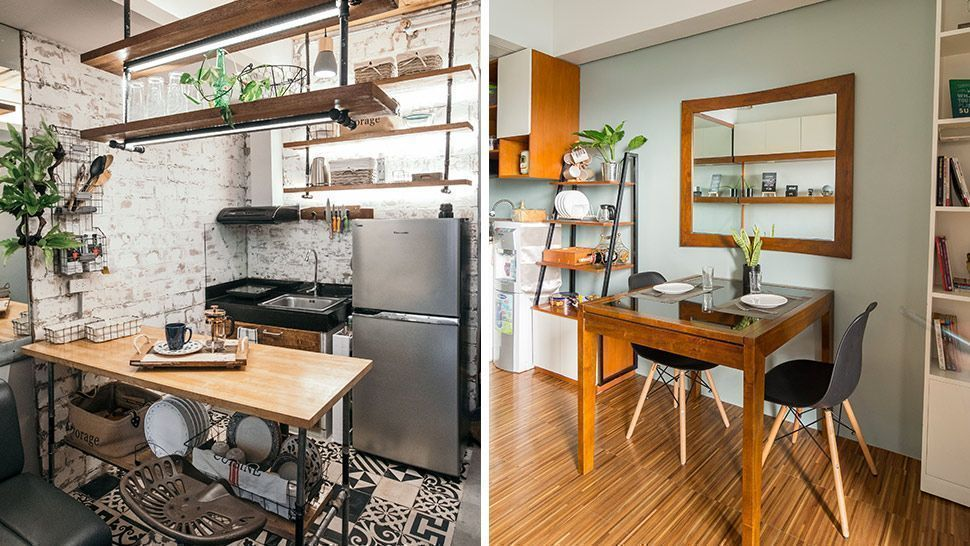 The 10 Best Condo Units Of 2017