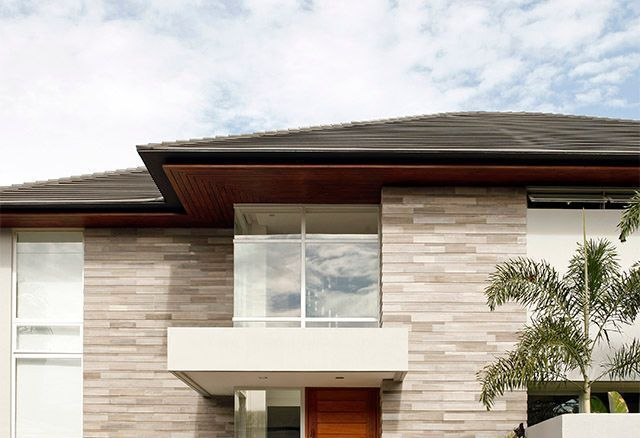 What Type Of Roof Is Best For Hot Climates