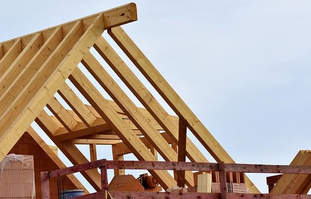 Tagalog Construction Terms