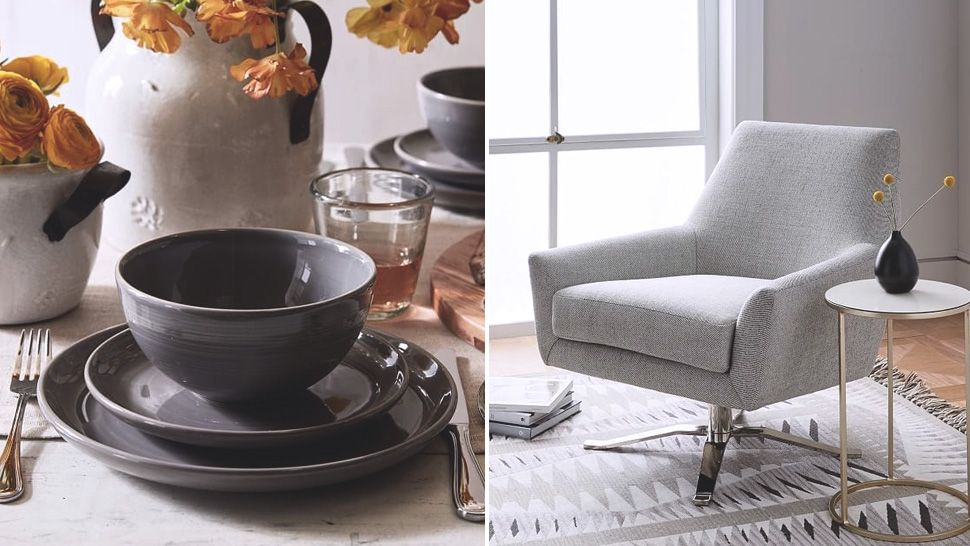 ssi the specialist pottery barn west elm a