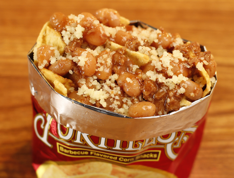 10 Different Ways To Enjoy Pork And Beans