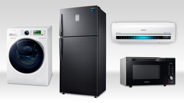samsung digital appliances the modern filipino homes partners in life