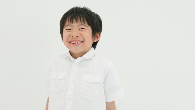 3 Important Developmental Milestones for Big Kids