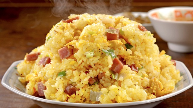 Budget friendly yang chow fried rice yummy yang chow rice is a delicious chinese staple that is versatile and easy to pull off the best part about this simple dish is how easily you can utilize ccuart Images