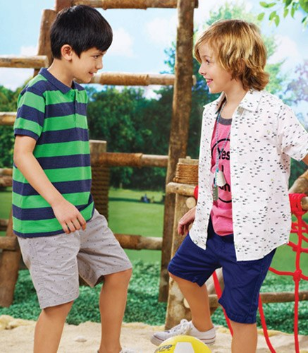 9efd5397fd2a Kids  Summer Outfits That Adults Can Also Wear