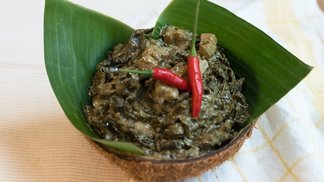 10-hidangan-tradisional-filipina-terbaik-yang-perlu-anda-coba