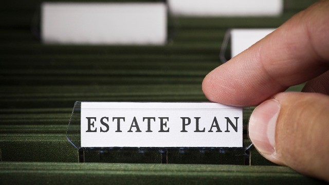 Why Estate Planning Is Important for Filipino Entrepreneurs