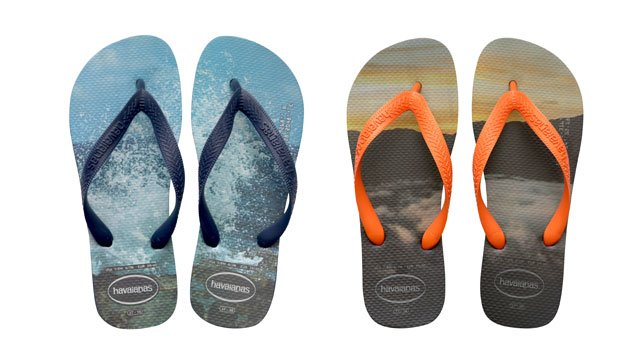 6fa44ded58d4 This Flip-Flop Collection Highlights Some of the Most Breathtaking ...