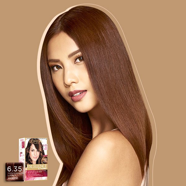 hair color for filipino hairstyle 16 hair color shades