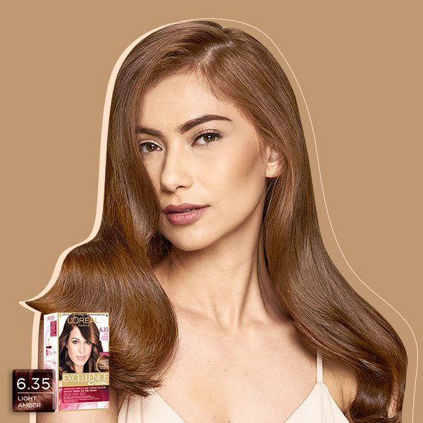 16 Hair Color Shades That Flatter Filipina Skin,How To Organize Your Apartment