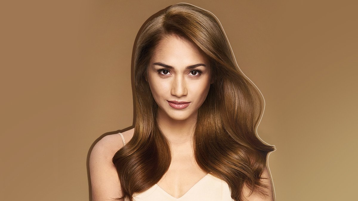 How To Pick The Right Shade Of Brown For Your Hair Cosmo