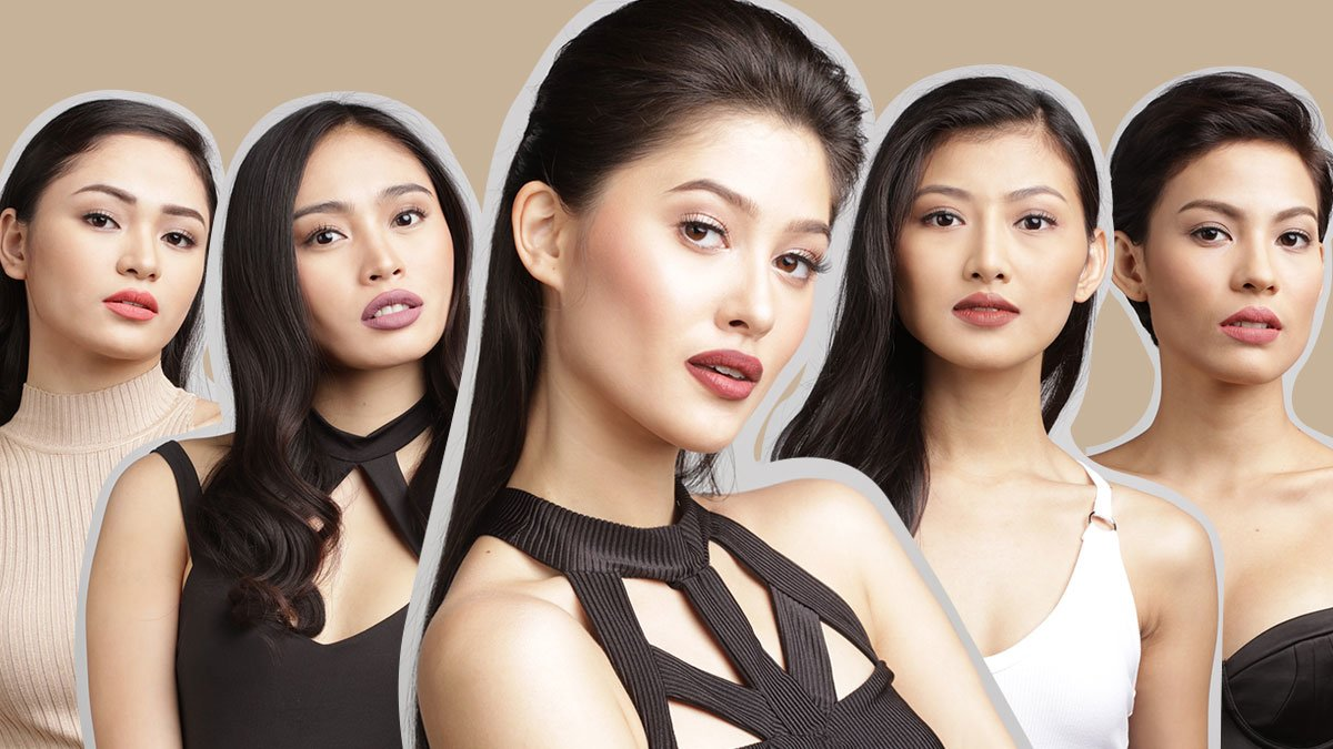 The Pinays Guide To Finding The Right Nude Lipstick-4840