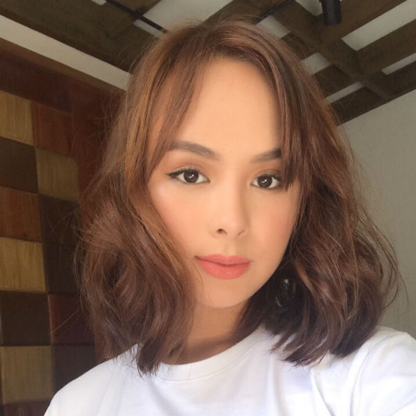 extra light ash brown hair color the hair color trend ig